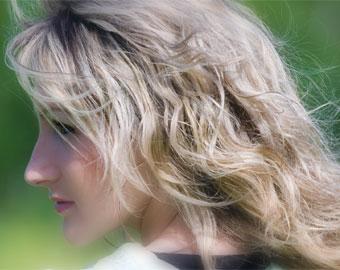 Cпаси і сохрани... красу волосся