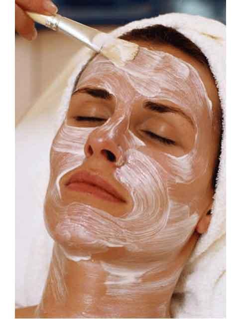 Догляд за проблемною шкірою в «непроблемному» віці