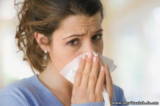 Що таке грип?