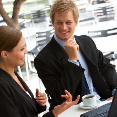 Бізнес з задоволенням: чотири секрети тренування радості
