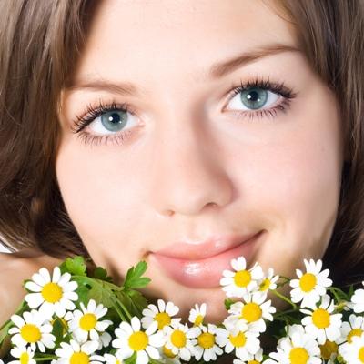 Авітаміноз - весняний ворог краси та здоров'я