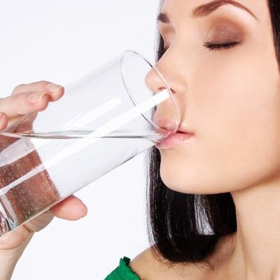 Яку воду можна пити?