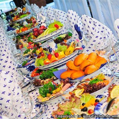 Як не набрати вагу за святкові дні