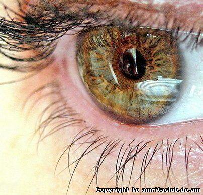 Як зберегти зір у сучасному світі
