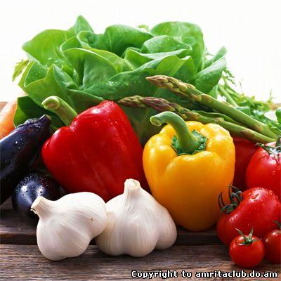 Мікроелементи: з чим їх їдять