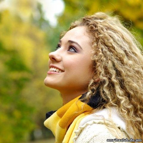 10 способів покращити настрій