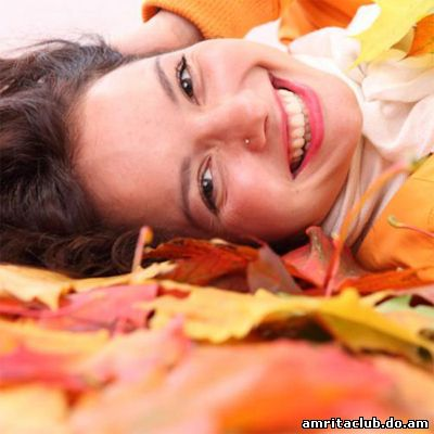 Правила догляду за обличчям в осінньо-зимовий період