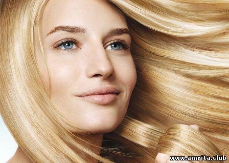 Як визначити свій тип волосся