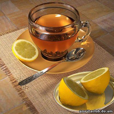 Як уникнути застуди
